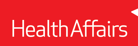 Medicare Advantage And Commercial Prices For Mental Health ...