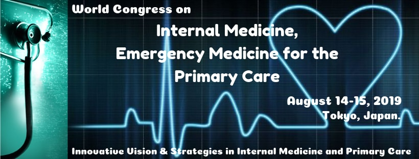 Conference | Patient-Centered Primary Care Collaborative