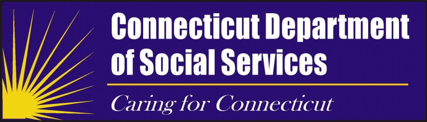 Connecticut Department of Social Services Annual Report ...