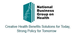 National Business Group On Health >> The Primary Care Imperative Patient Centered Primary Care