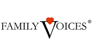 Family Voices